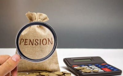 How Protected Are IFA's Against The Effects of Pension Freedoms?