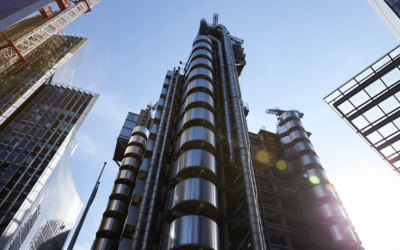 Fast-growing Onyx achieves Lloyd's Registered Broker status just two years after launching